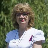 Вороненко Ирина Николаевна